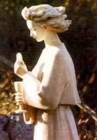 Fatima began and will end with the Eucharist!